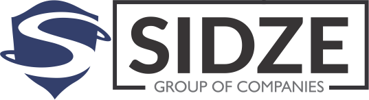 Sidze Group